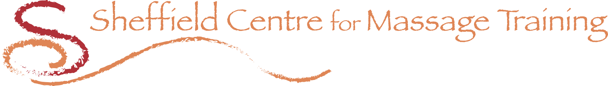 Sheffield Centre for Massage Training