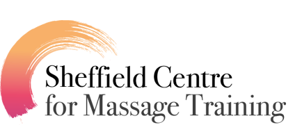 Sheffield Centre for Massage Training